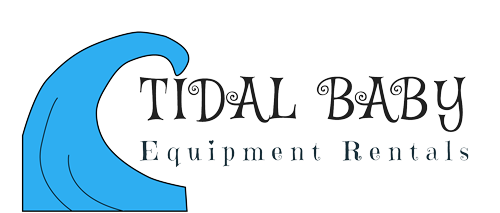Tidal-Baby equipment rental, baby outfitters rentals Maine