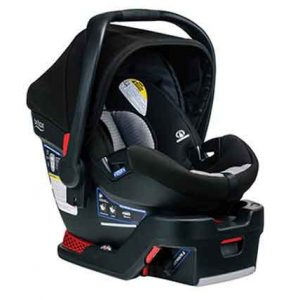Britax-B-Safe-car-seat