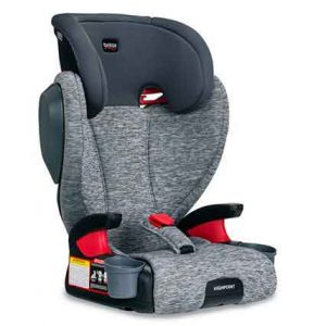 Britax-Highpoint-Booster car seat